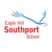 EagleHill South...