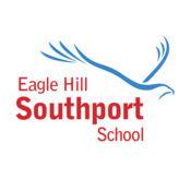 EagleHill Southport