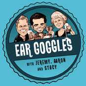 Ear Goggles 2.1.20