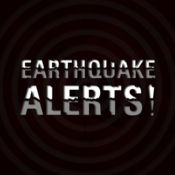 Earthquake Alerts and News Information 1.3