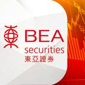 东亚证券 1.1.5