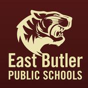 East Butler Public Schools 1.1.1