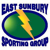 East Sunbury Sporting Group