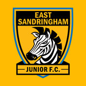 East Sandringham Junior Football Club
