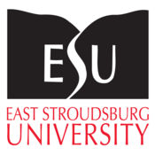 East Stroudsburg Mobile