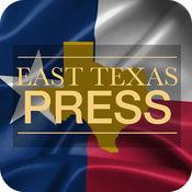 East Texas Press 5.57.7