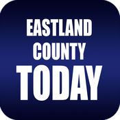 Eastland Telegram