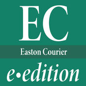 Easton Courier