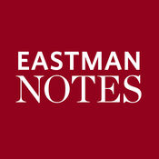 Eastman Notes