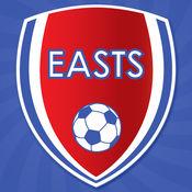 Easts FC 1.1