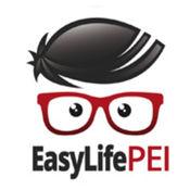 Easy Life PEI