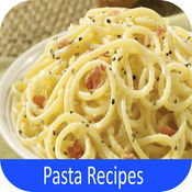 Easy Pasta Recipes 1.2