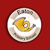 Eaton Primary School (CW6 9AN) 1.10.1