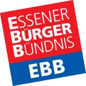 EBB 2