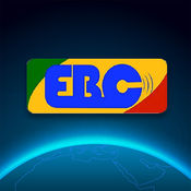 EBC --- OFFICIAL APP