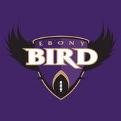 Ebony Bird 2.0.2