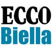 Ecco Biella 1.0.2