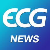 ECG News v1.1.7