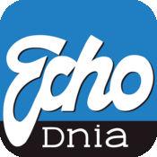 Echo Dnia 1.9