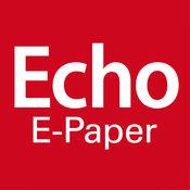 Echo E-Paper 4.6.3