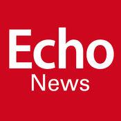 Echo News 2.9