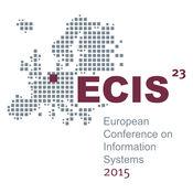 ECIS 2015 1