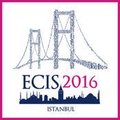 ECIS 2016 1
