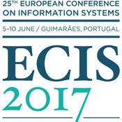 ECIS 2017 1