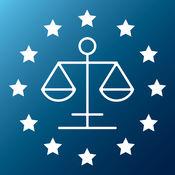 ECJ-VAT 1.1