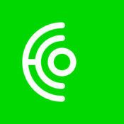 ECO - Economia Online 1.6.3