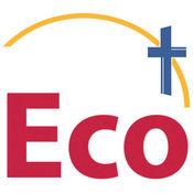Eco Católico 5