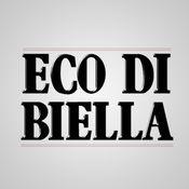 Eco di Biella 4.8.002
