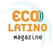 Eco Latino Magazine 5.57.7