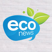 Eco News HD