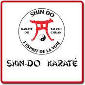 Ecole Shin-Do Karaté Grenoble 1