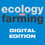 Ecology and Farming 1.0.7
