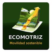 Ecomotriz  1