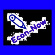 Econ-Now 1