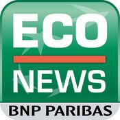 EcoNews 1.6.0