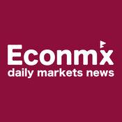 Econmx