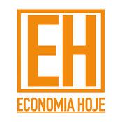 Economia Hoje 1