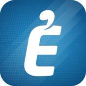 Economie Matin : l'essentiel de l'information 1