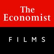 Economist Films 1.7