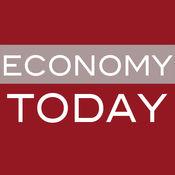 EconomyToday 1