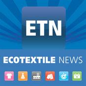 Ecotextile News