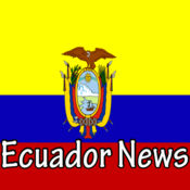 Ecuador News