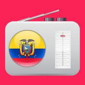 Ecuador radio en línea