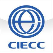 EC贸易周刊 1.0.0