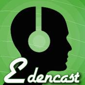 Edencast  3.0.3