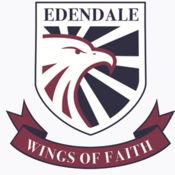 Edendale Independent School 1
